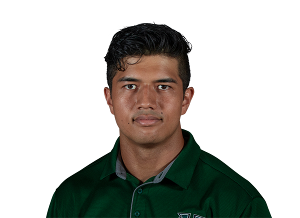 https://a.espncdn.com/i/headshots/college-football/players/full/4256087.png