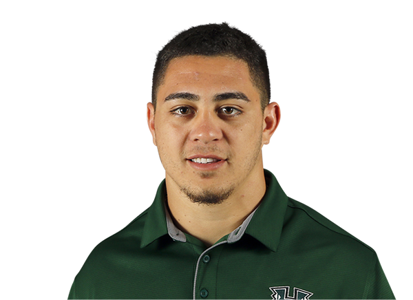 https://a.espncdn.com/i/headshots/college-football/players/full/4256091.png