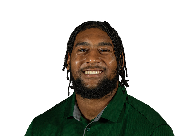 https://a.espncdn.com/i/headshots/college-football/players/full/4256092.png