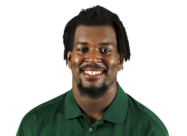 https://a.espncdn.com/i/headshots/college-football/players/full/4256094.png