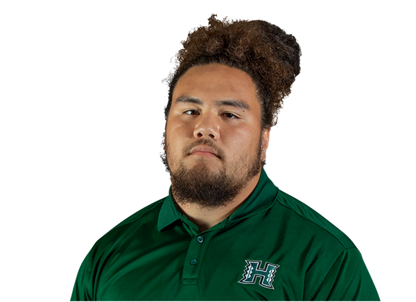 https://a.espncdn.com/i/headshots/college-football/players/full/4256096.png