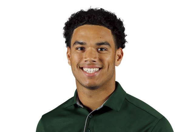 https://a.espncdn.com/i/headshots/college-football/players/full/4256097.png