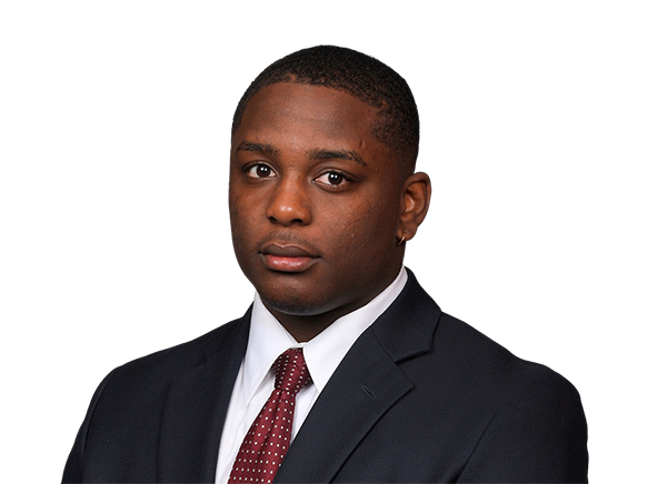 https://a.espncdn.com/i/headshots/college-football/players/full/4256217.png