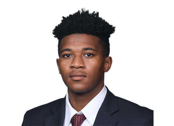 https://a.espncdn.com/i/headshots/college-football/players/full/4256218.png