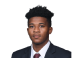 https://a.espncdn.com/i/headshots/college-football/players/full/4256218.png