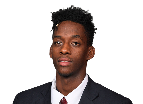 https://a.espncdn.com/i/headshots/college-football/players/full/4256220.png