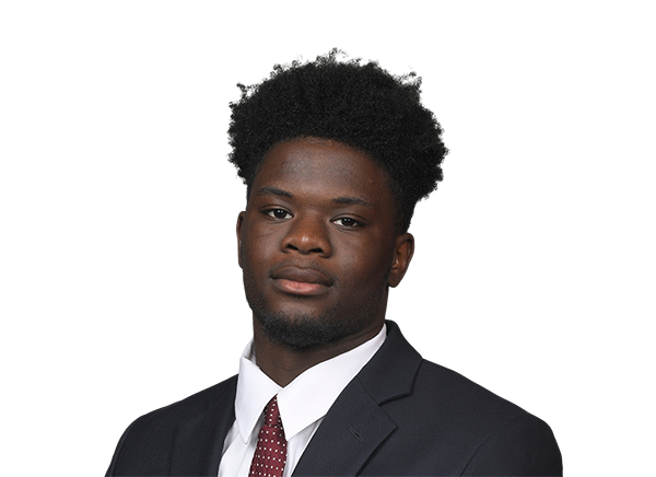 https://a.espncdn.com/i/headshots/college-football/players/full/4256222.png