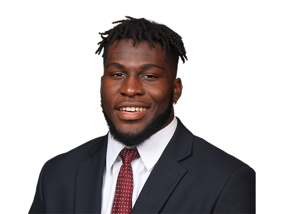 https://a.espncdn.com/i/headshots/college-football/players/full/4256224.png