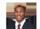 https://a.espncdn.com/i/headshots/college-football/players/full/4256225.png