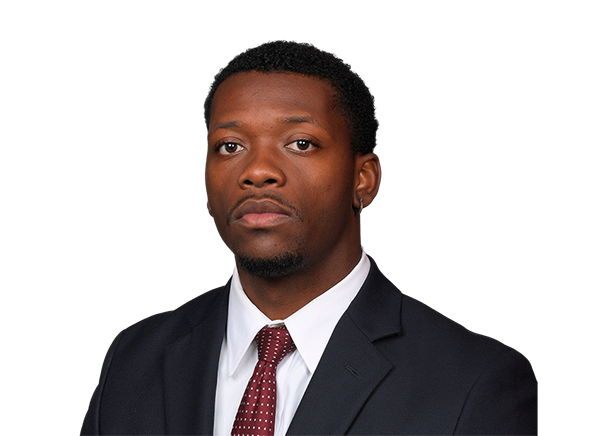 https://a.espncdn.com/i/headshots/college-football/players/full/4256226.png