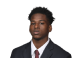 https://a.espncdn.com/i/headshots/college-football/players/full/4256228.png