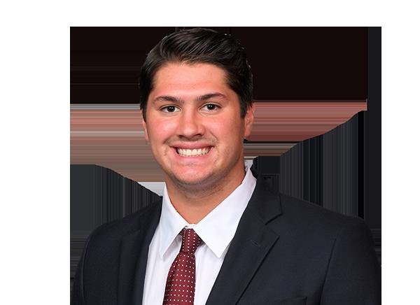 https://a.espncdn.com/i/headshots/college-football/players/full/4256234.png