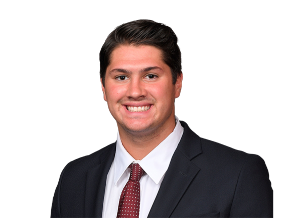 https://a.espncdn.com/i/headshots/college-football/players/full/4256234.png