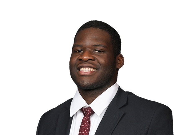 https://a.espncdn.com/i/headshots/college-football/players/full/4256235.png