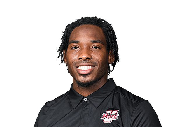 https://a.espncdn.com/i/headshots/college-football/players/full/4256236.png