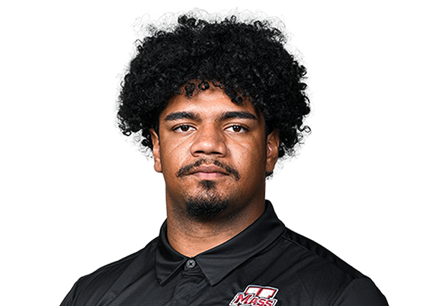 https://a.espncdn.com/i/headshots/college-football/players/full/4256239.png