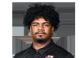 https://a.espncdn.com/i/headshots/college-football/players/full/4256239.png