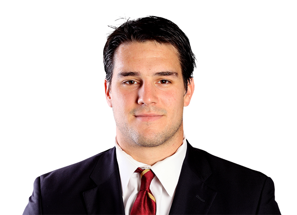 https://a.espncdn.com/i/headshots/college-football/players/full/4256240.png