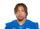 https://a.espncdn.com/i/headshots/college-football/players/full/4257186.png