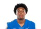 https://a.espncdn.com/i/headshots/college-football/players/full/4257187.png