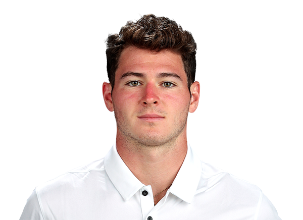 https://a.espncdn.com/i/headshots/college-football/players/full/4257188.png