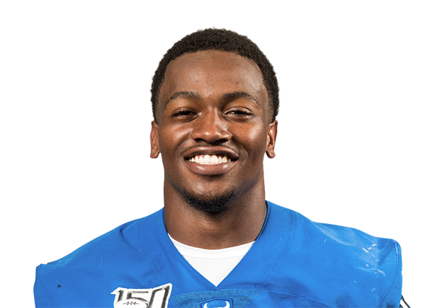 https://a.espncdn.com/i/headshots/college-football/players/full/4257193.png