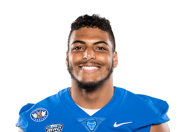 https://a.espncdn.com/i/headshots/college-football/players/full/4257196.png