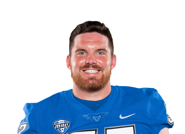 https://a.espncdn.com/i/headshots/college-football/players/full/4257197.png