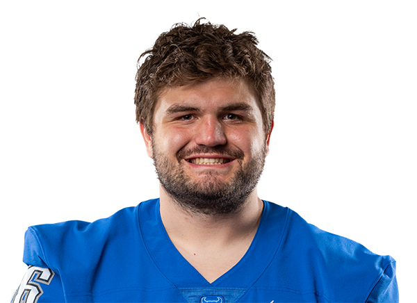 https://a.espncdn.com/i/headshots/college-football/players/full/4257199.png