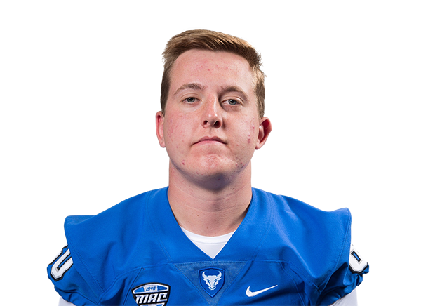 https://a.espncdn.com/i/headshots/college-football/players/full/4257202.png