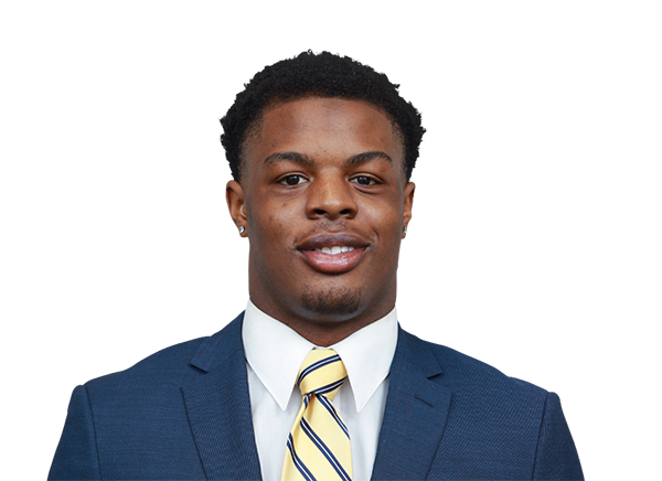 https://a.espncdn.com/i/headshots/college-football/players/full/4257240.png