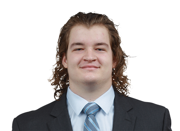 https://a.espncdn.com/i/headshots/college-football/players/full/4257242.png