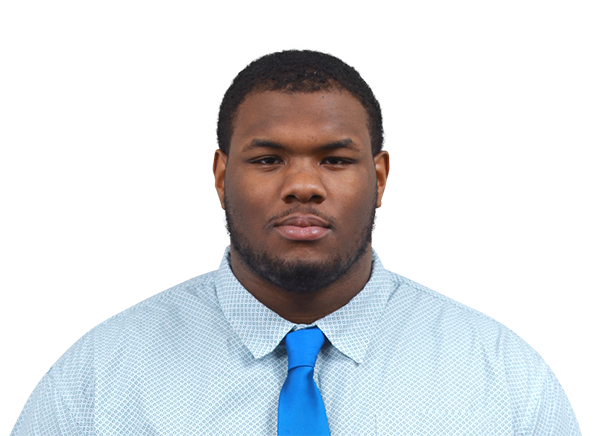 https://a.espncdn.com/i/headshots/college-football/players/full/4257243.png
