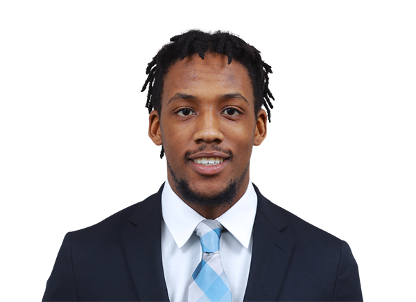 https://a.espncdn.com/i/headshots/college-football/players/full/4257244.png