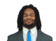 https://a.espncdn.com/i/headshots/college-football/players/full/4257245.png