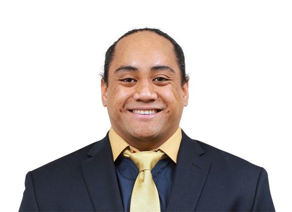 https://a.espncdn.com/i/headshots/college-football/players/full/4257246.png