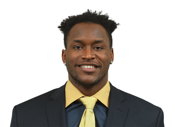 https://a.espncdn.com/i/headshots/college-football/players/full/4257248.png