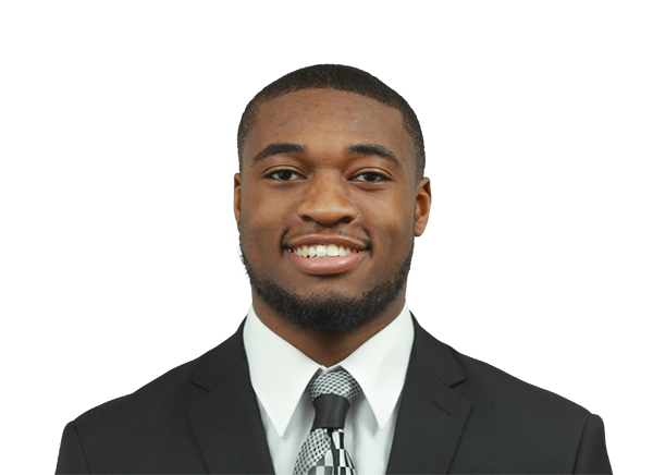 https://a.espncdn.com/i/headshots/college-football/players/full/4257250.png