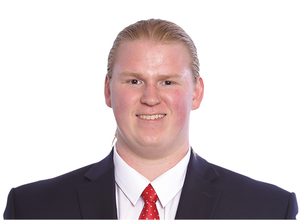 https://a.espncdn.com/i/headshots/college-football/players/full/4257251.png