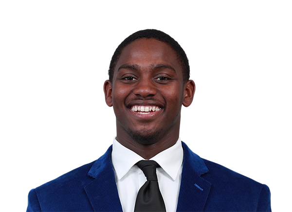 https://a.espncdn.com/i/headshots/college-football/players/full/4257254.png