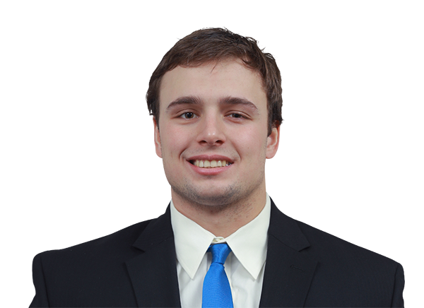 https://a.espncdn.com/i/headshots/college-football/players/full/4257255.png