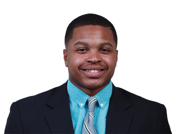 https://a.espncdn.com/i/headshots/college-football/players/full/4257256.png