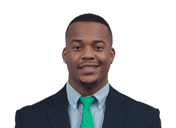 https://a.espncdn.com/i/headshots/college-football/players/full/4257257.png