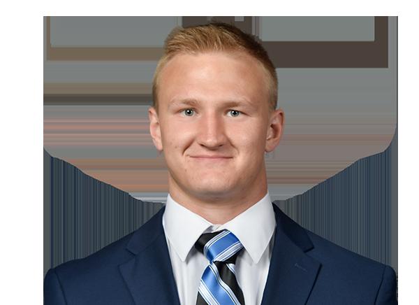https://a.espncdn.com/i/headshots/college-football/players/full/4257348.png
