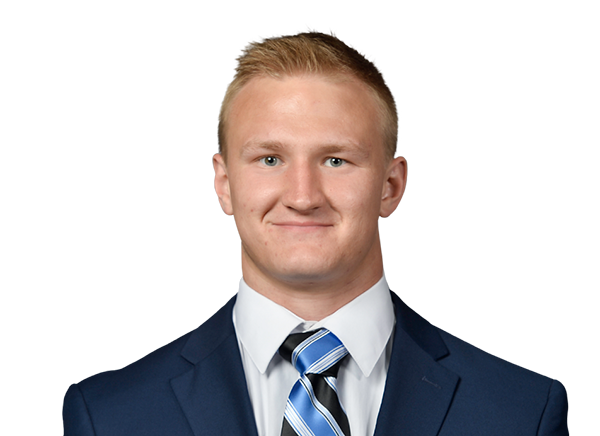https://a.espncdn.com/i/headshots/college-football/players/full/4257348.png