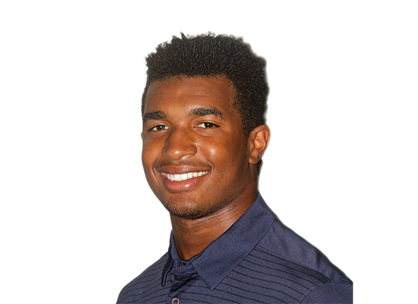 https://a.espncdn.com/i/headshots/college-football/players/full/4257360.png
