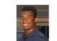 https://a.espncdn.com/i/headshots/college-football/players/full/4257360.png