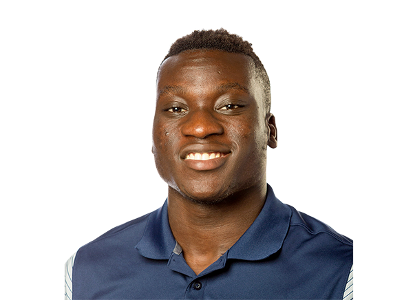https://a.espncdn.com/i/headshots/college-football/players/full/4257363.png