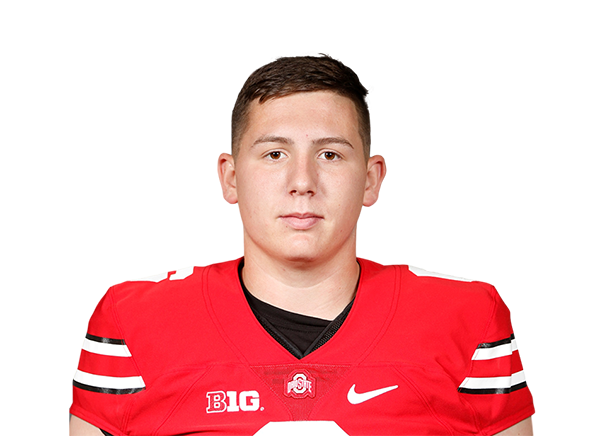https://a.espncdn.com/i/headshots/college-football/players/full/4257366.png
