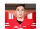 https://a.espncdn.com/i/headshots/college-football/players/full/4257366.png